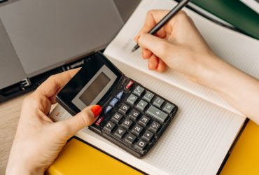 Bookkeeping Services by USATAXX