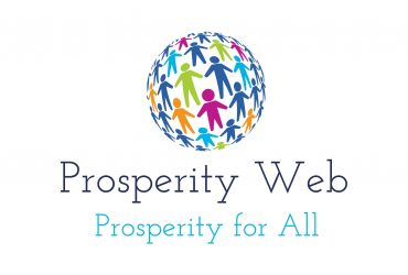Economic Prosperity is Empowering Equality and Justice