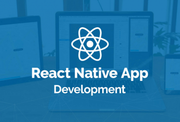 Are You Looking to Hire a Team That Can Help With Mobile App Development? Here's What You Need To Know