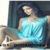 Mumbai Escorts Service Call Ritu Sharma