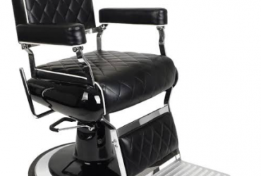 Barber shop chair available to rent £400 a month