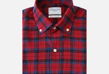 Best Cotton Shirt
