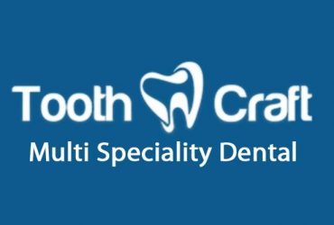 Various procedures that the dentist near me uses