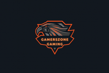 Gamerszone Is The Trusted Betting Site Around All The Bookmakers.