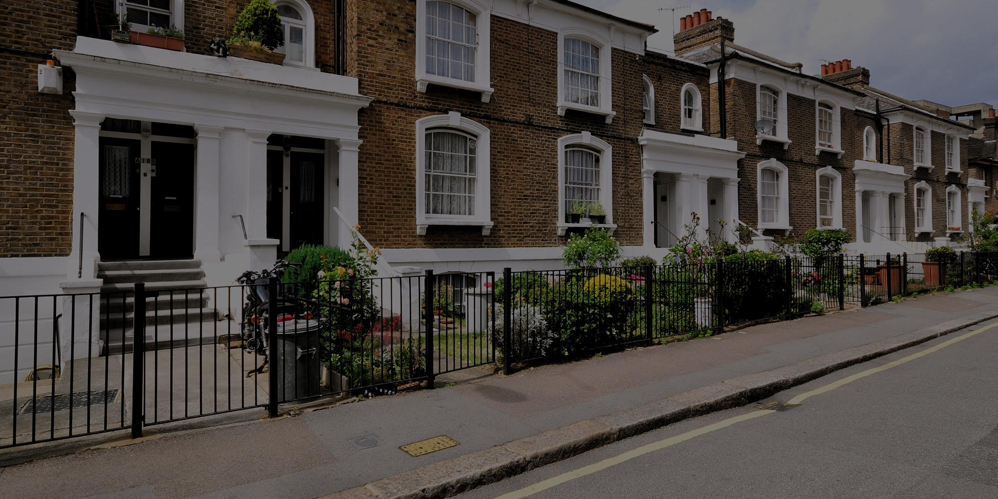 Guaranteed Rent Letting Agent Herne Hill | Elliot Leigh