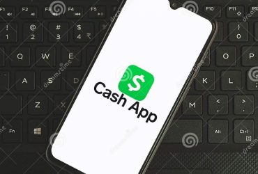 How do I sign in into my cash App?