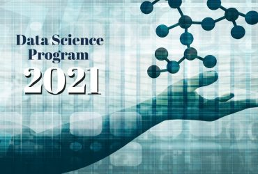 Grab the reliable data science training from H2K Infosys
