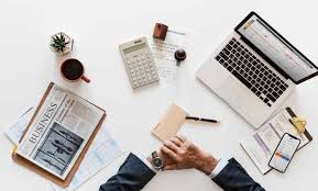 Data entry jobs available