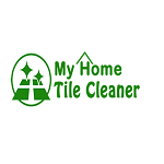 myhometilecleaner