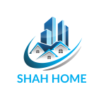 shahhome