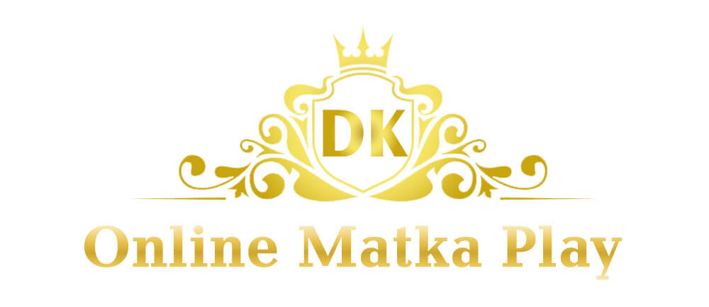 Play Online Matka to Win Real Cash – Matkaplay7