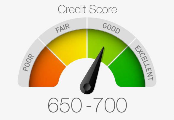 CPN Numbers – Best Way to Improve Credit Score