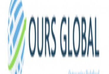 Mortgage Outsourcing Services – OURSGLOBAL
