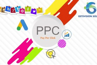 Pay Per Click (PPC) Advertising Agency in Noida